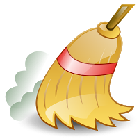 Broom_icon_svg